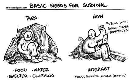 2011-05-27-basic_needs.jpg