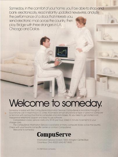 compuserve-advertisements-970x543