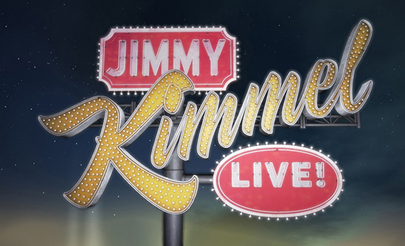 Jimmy_Kimmel_Live