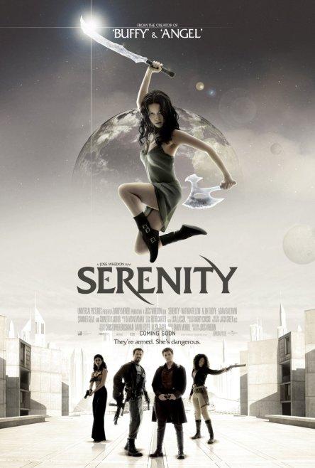 serenity_movieposter_1391115182