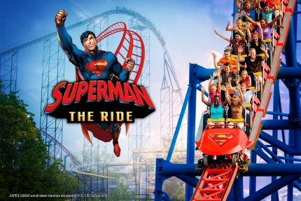 Superman-The-Ride-Key-Art-1